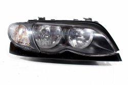 Reflektor prawy BMW 3 E46 2002
