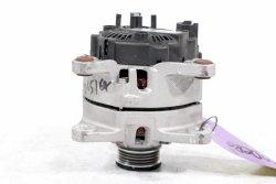 Alternator (90A) X-270468