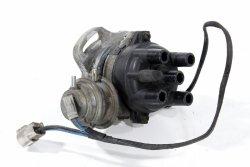 Aparat zapłonowy Mazda 323 BG 1989-1994 1.3E