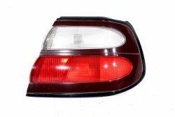 Lampa tył prawa Nissan Almera N15 1998-2000 Lift Hatchback