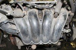 Kolektor ssący Toyota Avensis Verso 2001-2009 2.0i