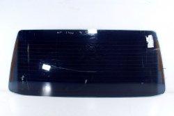 Szyba tylna Mitsubishi L300 1986-1998