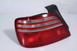 Lampa tył lewa Honda Accord CH 2000