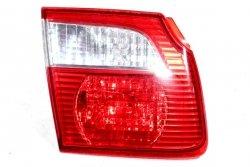 Lampa w klapę lewa Mazda 626 GF 2001 5D