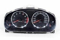Licznik zegary Mazda 6 GG 2002-2007 2.0i LF