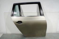 Drzwi tył tylne prawe BMW 5 E61 2003-2010 kombi