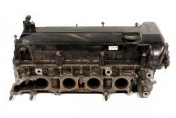 Głowica Ford Mondeo MK3 2004 2.0i 16V