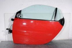 Podnośnik szyby przód lewy Smart Fortwo 450 2003