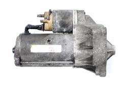 Rozrusznik X-264310