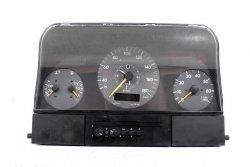 Licznik zegary VW LT 46 1998 2.8TDI AGK