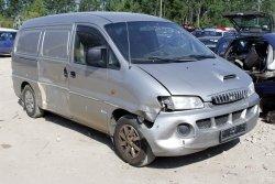 Lusterko lewe Hyundai H-1 2004