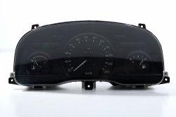 Zegary licznik Ford Transit MK6 2000-2006 2.0 2.4 DI