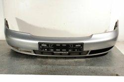 Zderzak przód Audi A4 B5 1995