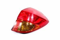 Lampa tył prawa Subaru Legacy BP 2005 Kombi
