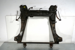Sanki ława silnika Ford Mondeo MK3 2000-2007 1.8i 2.0i