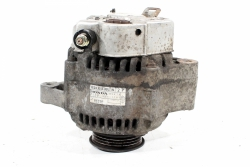 Alternator Honda HR-V 2003 1.6i 16V (80A)
