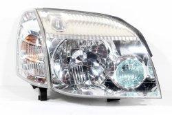 Reflektor prawy Nissan X-Trail T30 2001-2007
