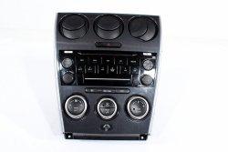 Radio oryginał Mazda 6 GG GY 2002-2007
