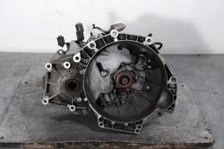 Skrzynia biegów FM55101 Saab 9-3 YS3F 2002 2.0T
