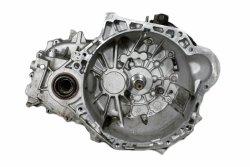 Skrzynia biegów Kia Ceed JD 2012- 1.6i 6-biegów