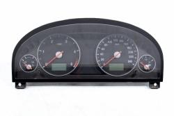 Licznik zegary Ford Mondeo MK3 2000-2007 2.0TDCI