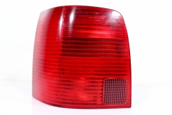 Lampa tył lewa VW Passat B5 1998 Kombi