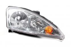Reflektor prawy Ford Focus MK1 2001-2004