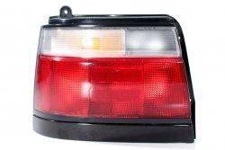 Lampa tył lewa Toyota Corolla E10 1992-1997 3D