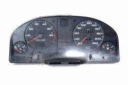 Licznik zegary Audi 80 B3 1986-1991 1.6TD