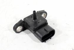 Czujnik podciśnienia mapsensor X-265247