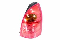 Lampa tył prawa Nissan Primera P12 2002-2007 Kombi