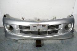 Zderzak przód Daihatsu YRV 2001 5D