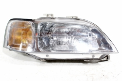 Reflektor prawy Honda Civic MB 1997-2000