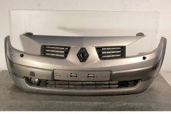 Zderzak przód Renault Megane 2003 Hatchback 3-drzwi