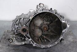 Skrzynia biegów Ford Focus MK3 2010-2014 2.0TDCI