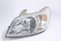 Reflektor lewy Chevrolet Aveo 2010