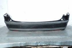 Zderzak tył Ford Focus MK2 2004-2007 Kombi