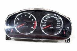 Licznik zegary Mazda 6 GG GY 2002-2008 1.8i 2.0i