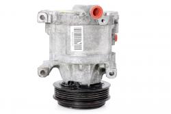 Sprężarka klimatyzacji Ford KA MK2 2008-2016 1.2