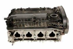 Głowica Alfa Romeo 147 2001 1.6i 16V
