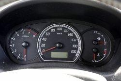 Licznik zegary Suzuki Swift 2006 1.3i 5D