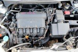 Silnik Honda City Lift 2006 1.3i Sedan