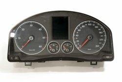 Licznik zegary VW Golf V 1K 2007 1.9TDI