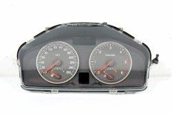 Licznik zegary Volvo V50 2004 2.0D D4204T