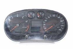 Licznik zegary Audi A3 8L 1999 1.8i 20V AGN