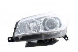 Reflektor lewy xenon Citroen C5 2004-2008