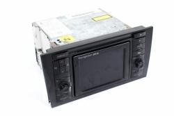 Radio nawigacja Audi A6 C5 1997-2004