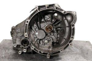 Skrzynia biegów Ford Focus MK1 1998-2004 1.4i 16V, 1.6i 16V
