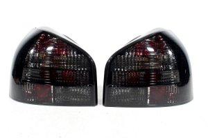 Lampa lampy tył lewa + prawa Audi A3 8L 2001 3D