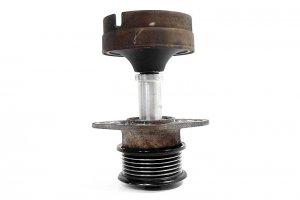 Sprzęgło alternatora Ford Focus MK1 98-04 1.8 TDDI